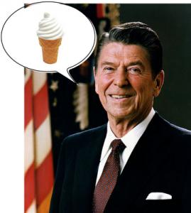 regan-and-ice-cream