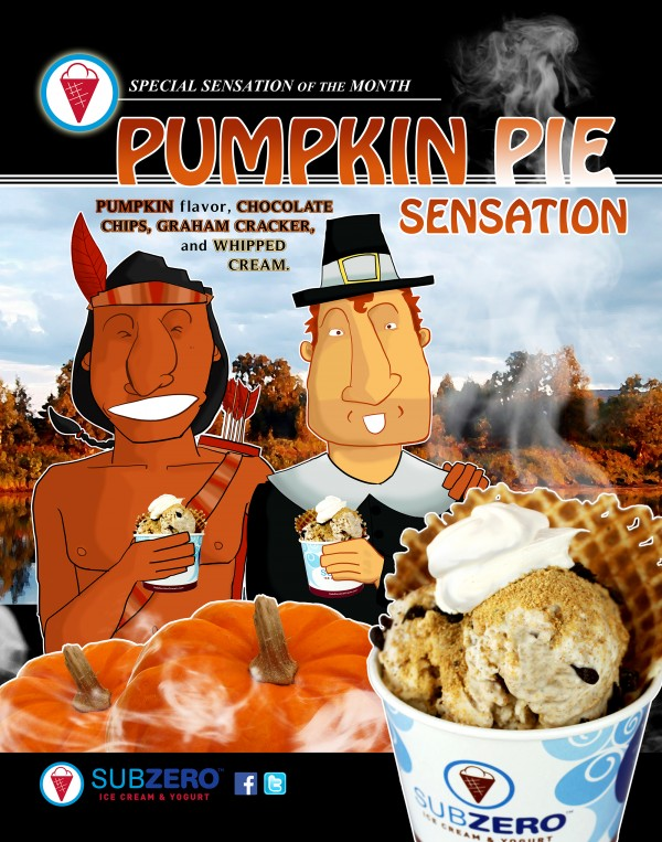 pumpkin_small (1)